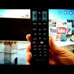 Td Systems 4K Smart Tv 5