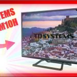 Td Systems Amazon Prime Video 3
