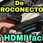 Td Systems Conectar Movil 2