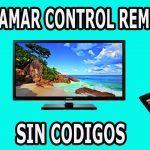 Td Systems Control Remoto 4