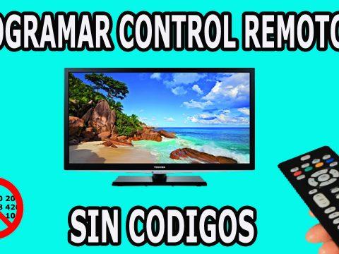 Td Systems Control Remoto 77