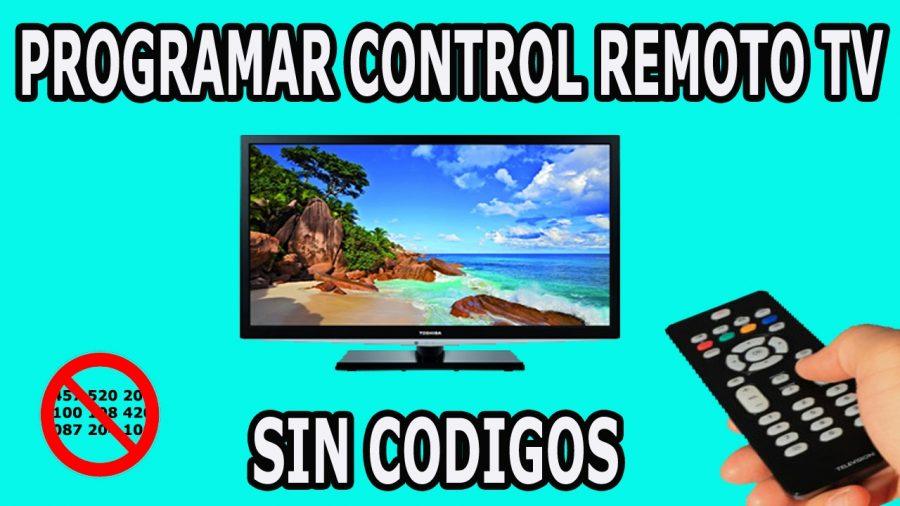 Td Systems Control Remoto 1
