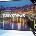 Td Systems K50Dlh8Us Review 1