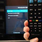 Td Systems K50Dlm8Fs Smart Tv 50 5
