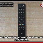 Td Systems Remote Control 5