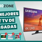 Td Systems Smart Tv Opiniones 2