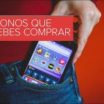 Telefonos Aiwa Son Buenos 3