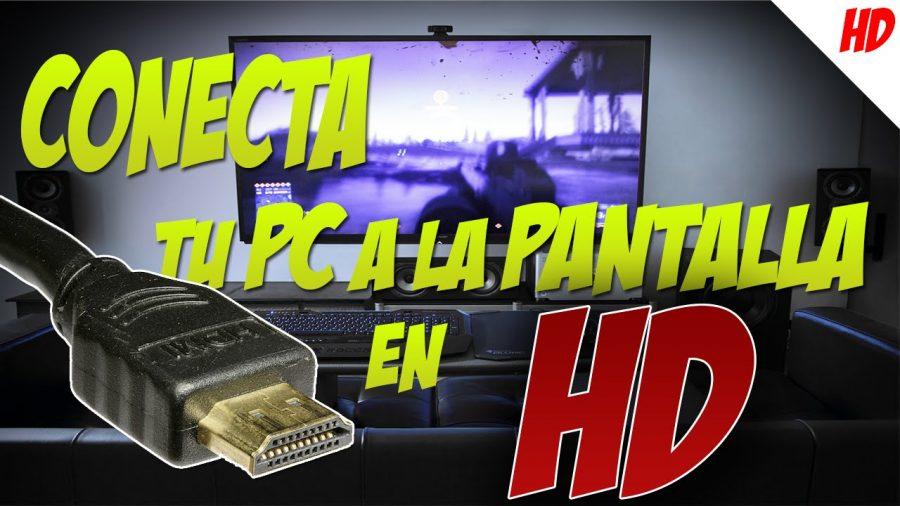 Televisor Td Systems K40Dlv1F 1