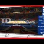 Televisor Td Systems Smart Tv Opiniones 5