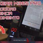 Trucar Xiaomi M365 Pro 5