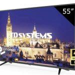 Tv 32 Led Hd Smart Td Systems K32Dlm8Hs Opiniones 5
