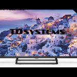 Tv 40 Led Full Hd Smart Td Systems K40Dlx9Fs 5