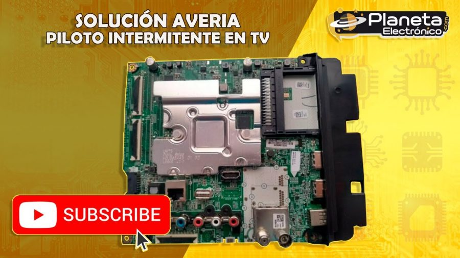Tv Td System 40 Carrefour 1