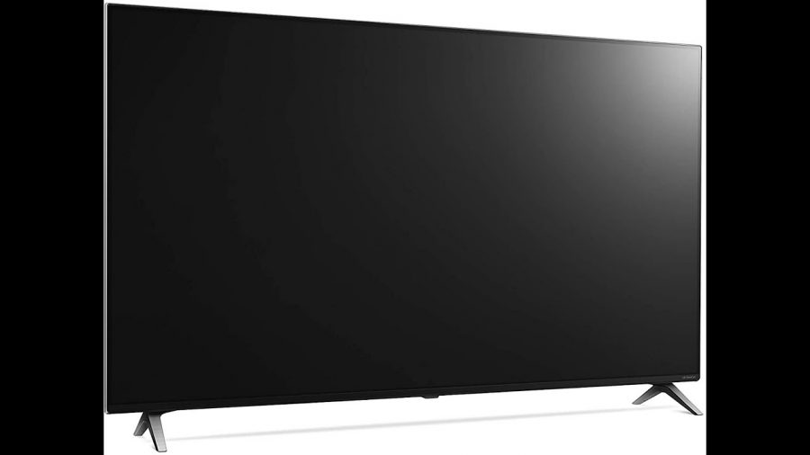 Tv Td System 55 Carrefour 1