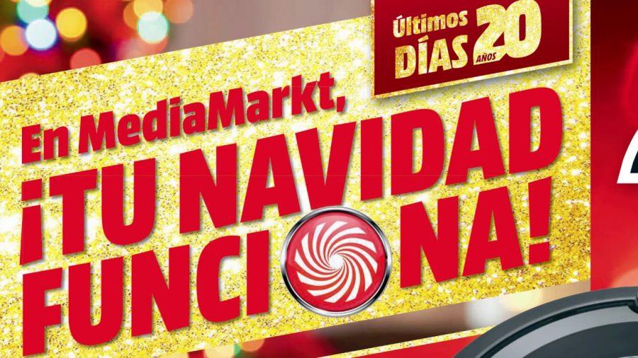 Tv Td System Media Markt 1