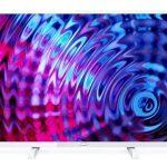 Tv Td Systems 32 Carrefour 5