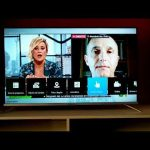Tv Td Systems Opiniones 5