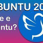 Ubuntu Asus Eee Pc 1001Px 2