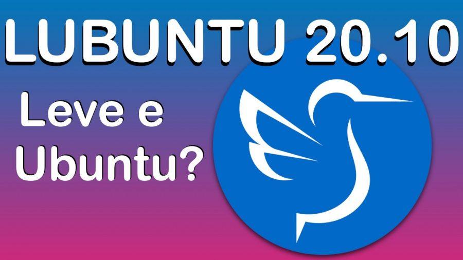 Ubuntu Asus Eee Pc 1001Px 1