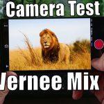 Vernee Mix 2 Vs Xiaomi Redmi 5 Plus 4