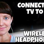 Wireless Display Ipad To Hitachi Smart Tv 5