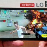 Xiaomi 8 Lite Smartphone 4G Ips 3G Azul Aurora 3