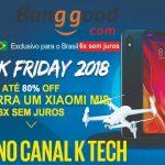 Xiaomi A2 Lite Black Friday 2
