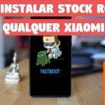 Xiaomi A2 Vs Mi6 3