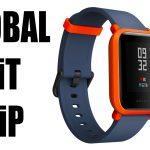 Xiaomi Amazfit Bip Global 1.28 5