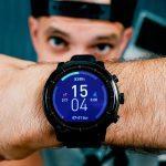 Xiaomi Amazfit Smartwatch 2 Vs Stratos 4