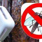 Xiaomi Anti Mosquito 2
