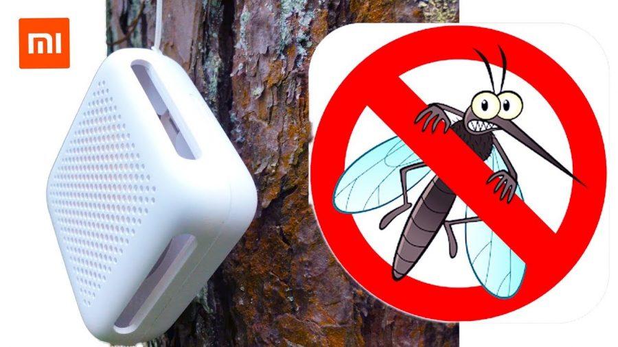 Xiaomi Anti Mosquito 1