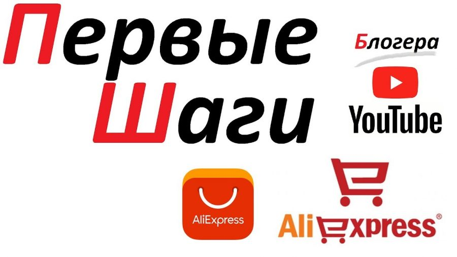 Xiaomi Aqara Smart Gateway Ip Camera 1