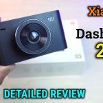 Xiaomi Dash Cam 2