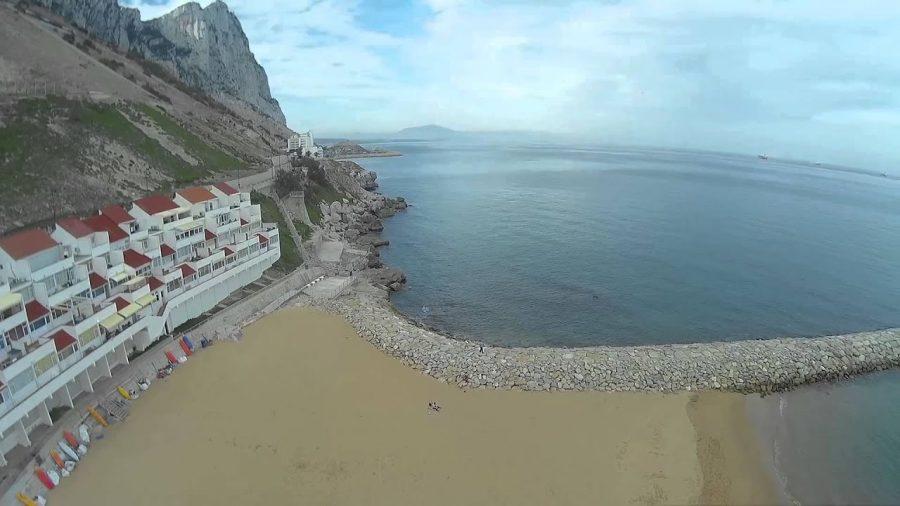 Xiaomi Gibraltar 1