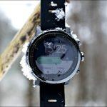 Xiaomi Huami Amazfit Smart Watch Stratos 2 2