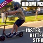 Xiaomi M365 50 Km H 5