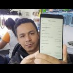 Xiaomi Meg7 Prix 2