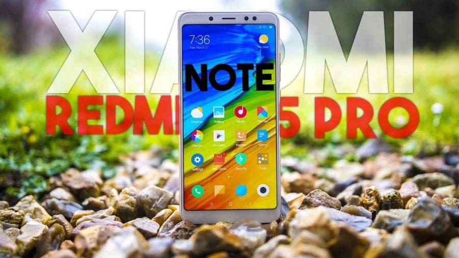 Xiaomi Mi 5 Vs Mi 5 Pro 1