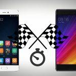 Xiaomi Mi 5S 4Gb Ram 128Gb Rom 2
