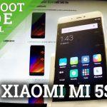 Xiaomi Mi 5S Plus Vs Xiaomi Mi A1 3