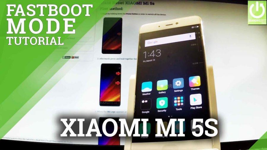 Xiaomi Mi 5S Plus Vs Xiaomi Mi A1 1