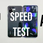 Xiaomi Mi 8 Vs Samsung Galaxy A70 2