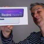 Xiaomi Mi 9 Pro Vs Redmi Note 8 Pro 4