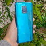 Xiaomi Mi 9 Se 128Gb Corte Ingles 4