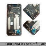 Xiaomi Mi 9 Se Lcd 4