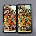 Xiaomi Mi 9 Se Vs Xiaomi Redmi Note 7 3