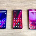 Xiaomi Mi 9 T Vs Oneplus 7 Pro 4