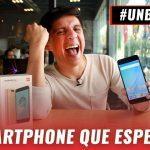 Xiaomi Mi A1 Iphone 7 Plus 2