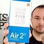 Xiaomi Mi Airdots Vs Xiaomi Mi True Wireless Earbuds 3